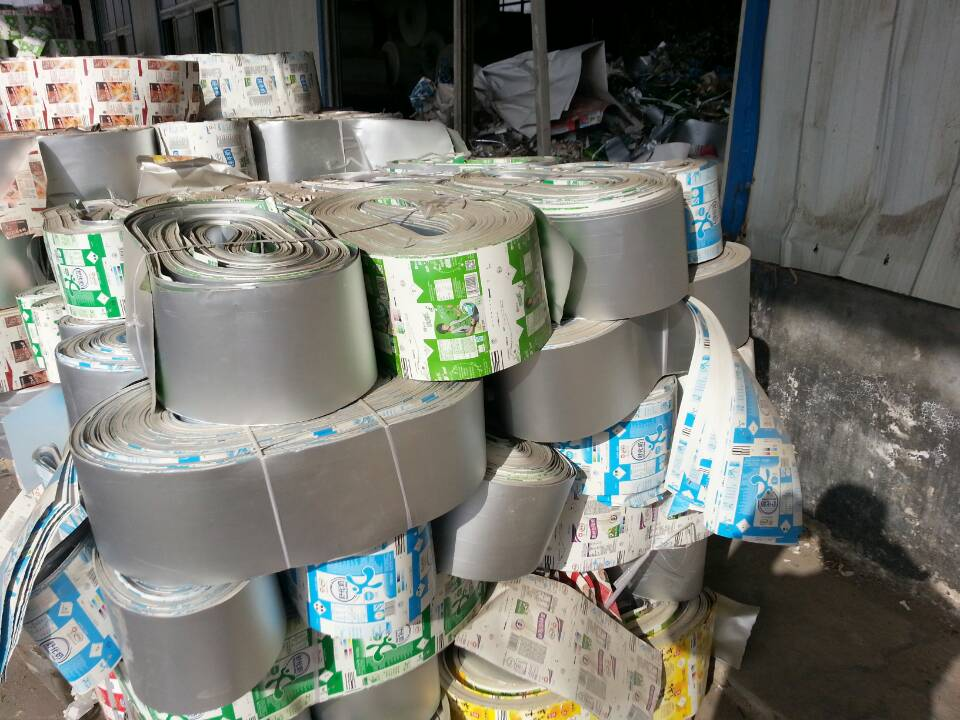 Paper Plate Raw Material & Paper Plate Raw Material - Reliable Paper