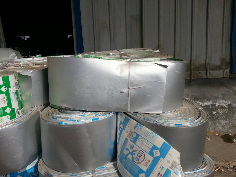 Paper Plate Raw Material Reliable Paper
